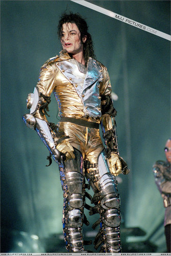 I LOVE آپ MJ!!!