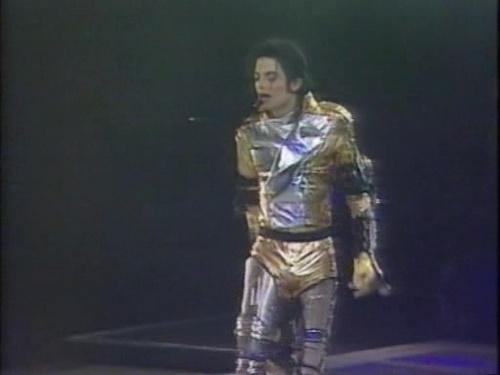 I 爱情 你 MJ!!!
