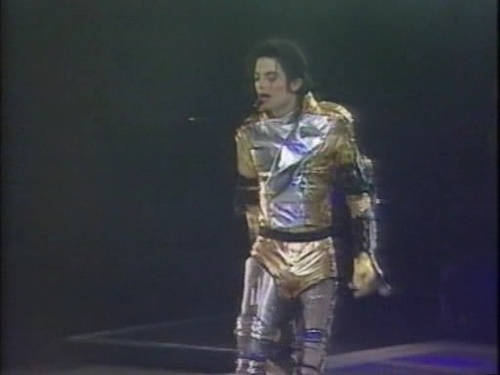 I Liebe Du MJ!!!