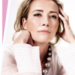 Icon suggestion - emma-thompson icon