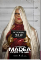 Identity Theft - madea photo