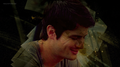James Lafferty - james-lafferty fan art