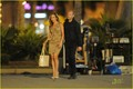 Jason Statham Jennifer Lopez  Dating! - jason-statham photo