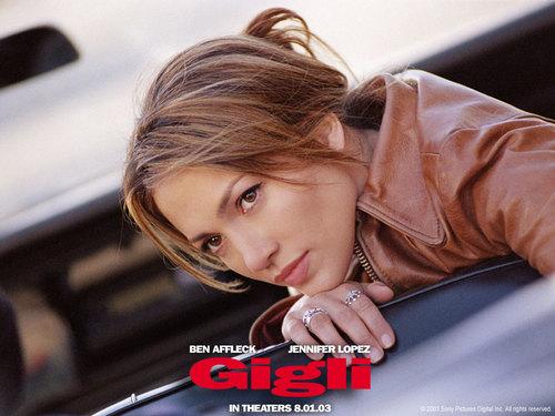 Jennifer Lopez wolpeyper