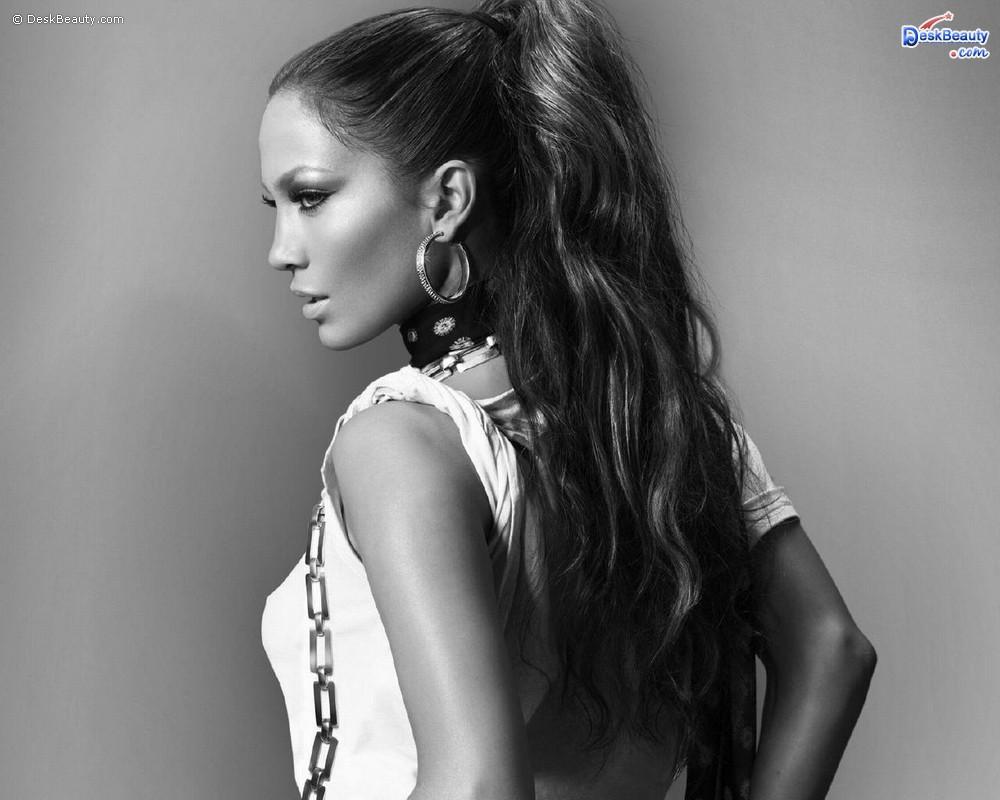 Jennifer Lopez Fondo De Pantalla Jennifer Lopez Fondo De