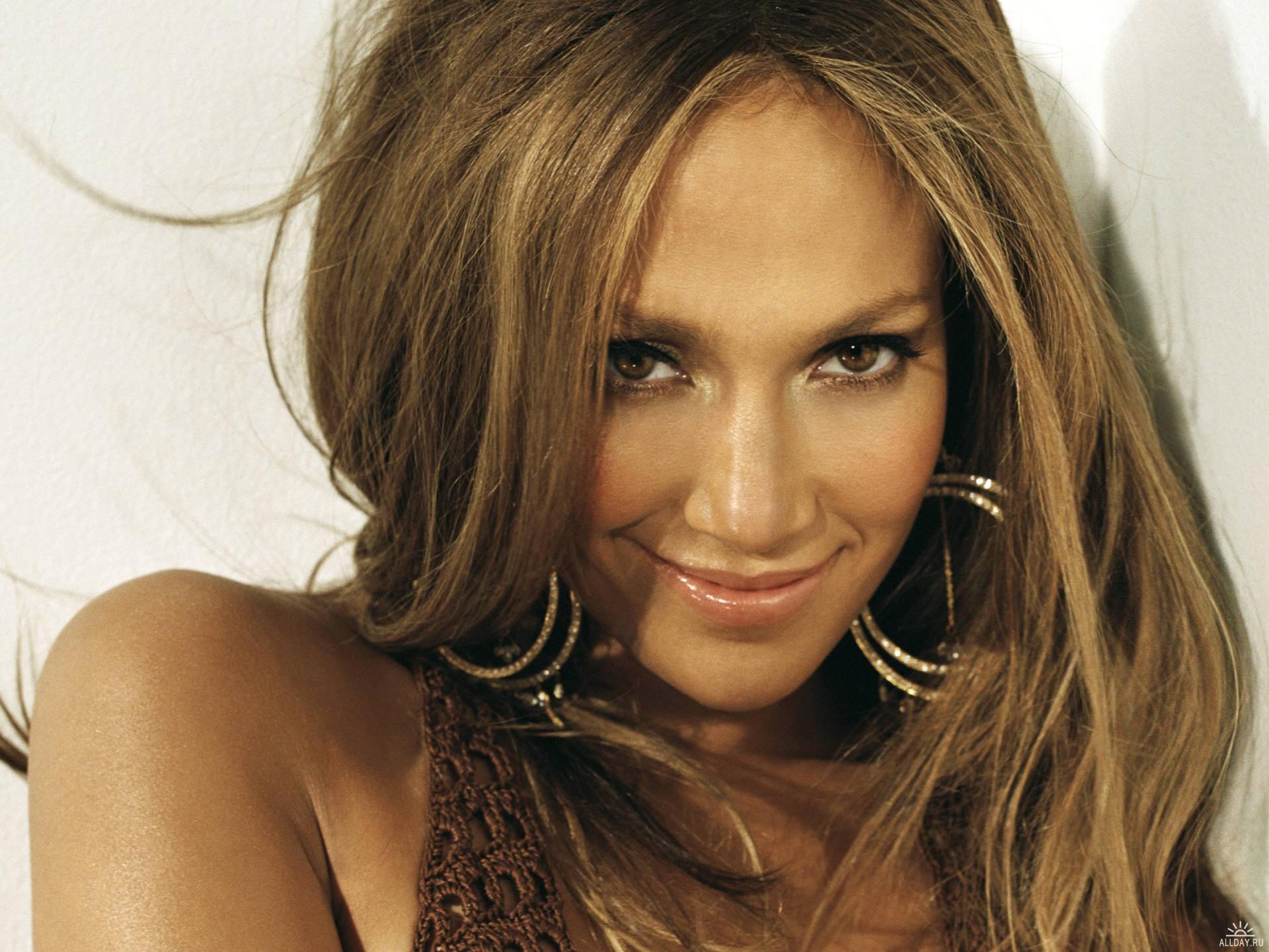 Jennifer Lopez Hair Color Formula