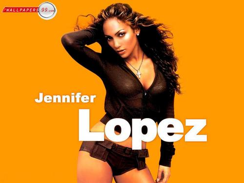 Jennifer Lopez Hintergrund possibly with attractiveness and skin called Jennifer Lopez Hintergrund