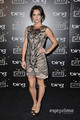 Jessica Stroup: The CW Premiere Party in Burbank, Sep 10 - jessica-stroup photo