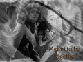 Jisbon - jane-and-lisbon wallpaper
