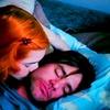 Eternal Sunshine photo entitled Joel & Clementine