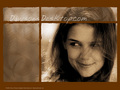 Joey Potter Wallpaper