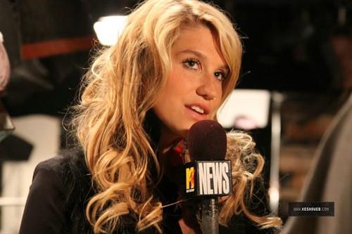 K$: SNL behind scenes