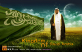 KSA - kingdom-of-saudi-arabia fan art