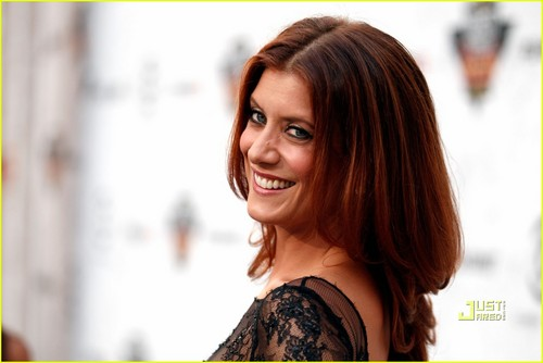 Kate Walsh: Charlie Sheen Roast for Comedy Central!