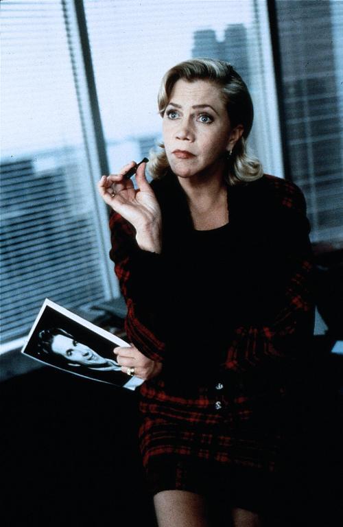 Kathleen Turner 2021