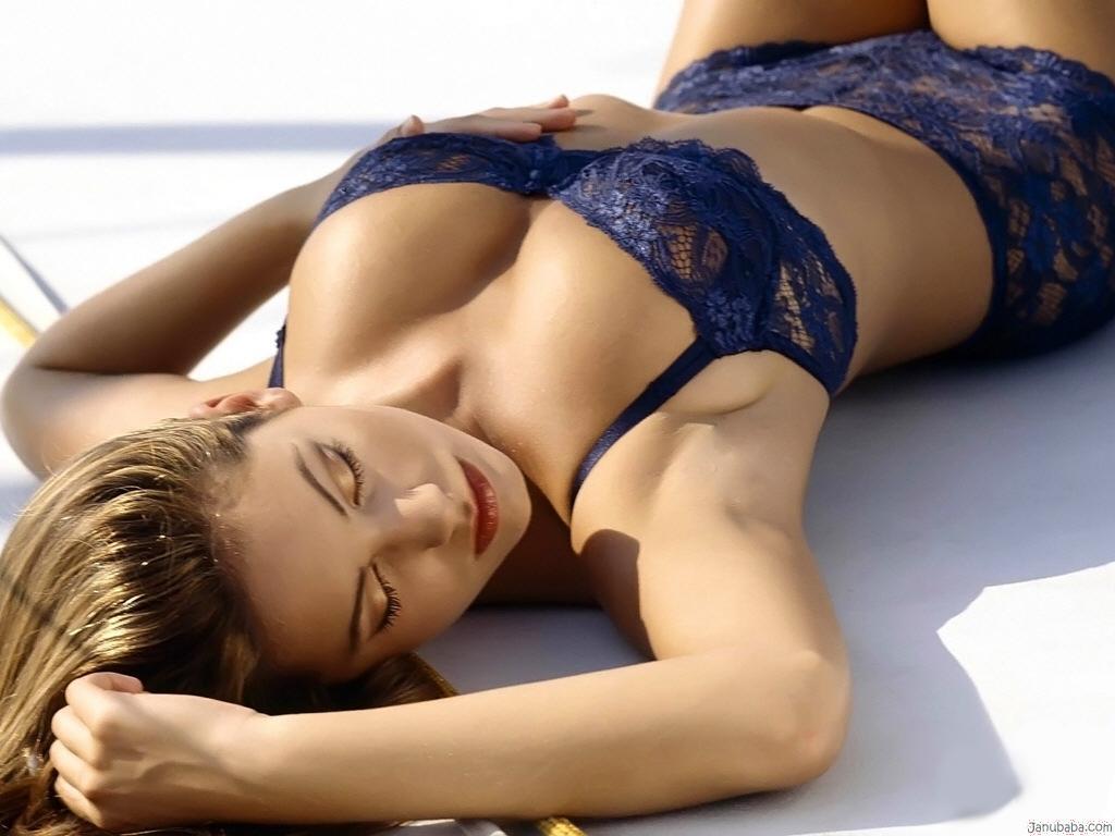 Красивое женское тело фото смотреть онлайн бесплатно в хорошем качестве