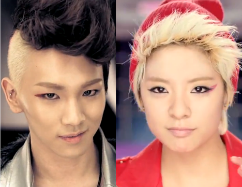 Amber and key dating after divorce