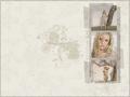 kristen-bell - Kristen Bell wallpaper