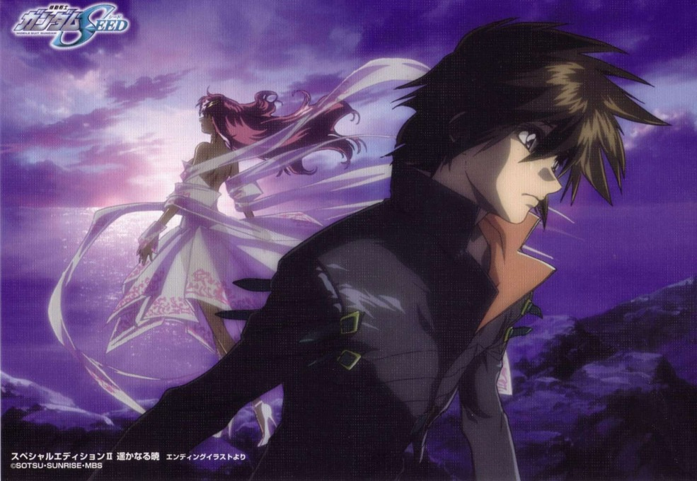 lacus clyne �������� images lacus clyne hd wallpaper and