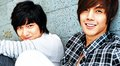 Lee Min Ho and Kim Hyun Joong - korean-dramas photo