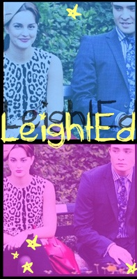 LeightEd!*