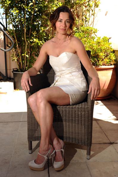 Linda Cardellini @ 64th Annual Cannes Film Festival - 2011