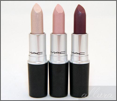 Lipsticks N Glosses