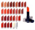 Lipsticks N Glosses - beauty-products photo
