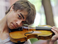 Lovely Alex! ♥ - alexander-rybak photo
