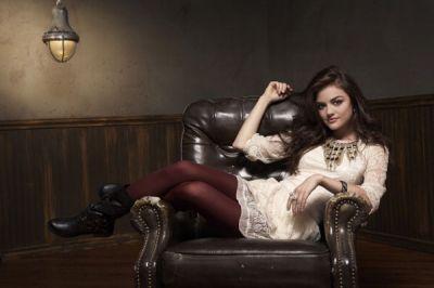 LucyHalePhotos!