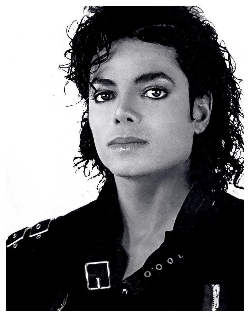 MICHAEL - Michael Jackson Photo (25237761) - Fanpop