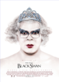 Madea is the REAL Black Swan - madea photo