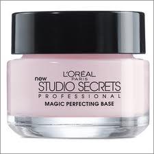 Makeup produts Kool