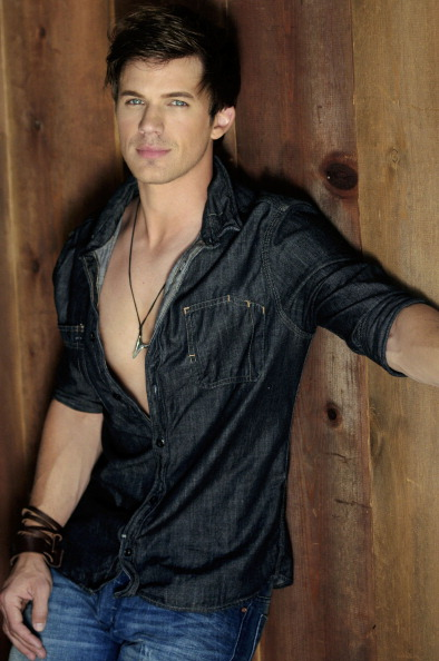 Matt Lanter Matt Lanter Photo 25243456 Fanpop