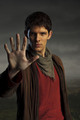 Merlin S4 - merlin-the-young-warlock photo