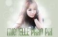 Michelle Phan's Cute pics