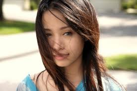Michelle Phan's Cute pics - michelle-phan Photo