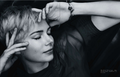 Michelle Williams -