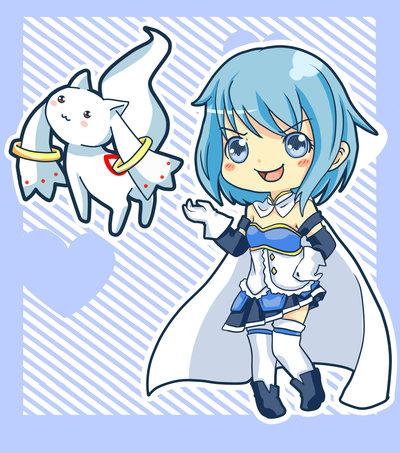 Miki Sayaka