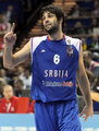 Miloš Teodosić - milos-teodosic photo