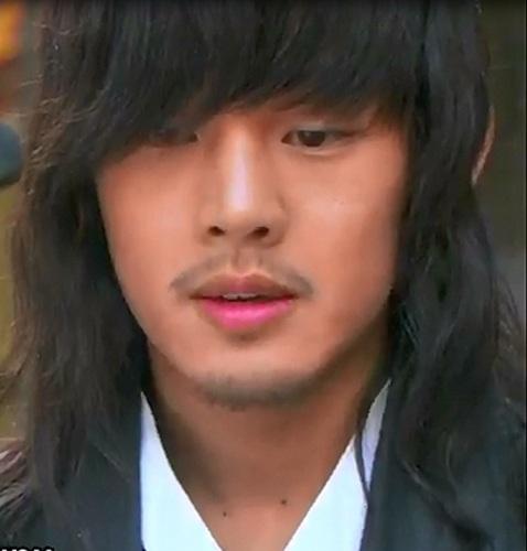 Moon Jae Shin ( SKKS )