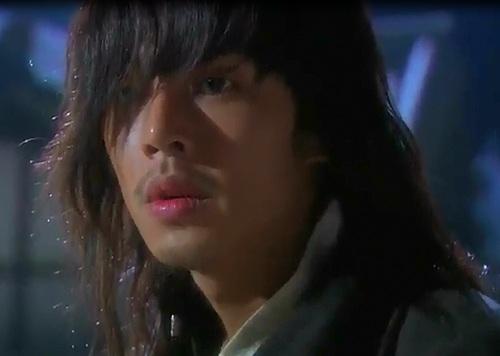 Moon Jae Shin