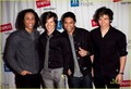 Music Guys - music photo