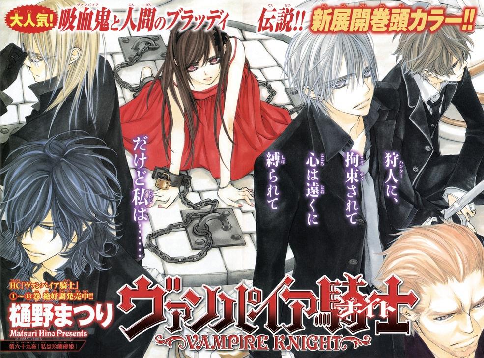 Shoujo Anime Series Best Shoujo Anime Series