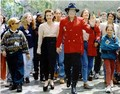 NEVERLAND - michael-jackson photo