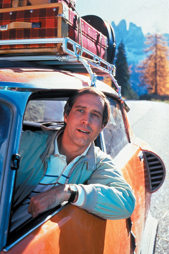 Chevy Chase Fanclub Images National Lampoon S European Vacation Hd Wallpaper And Background