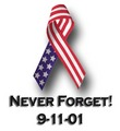 Never Forget - united-states-of-america photo