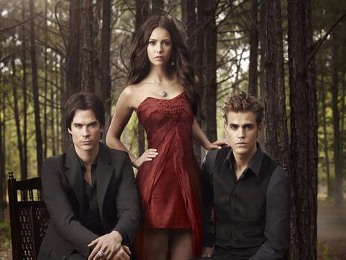 Nina,Paul,Ian