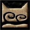 OceanClan's Symbol