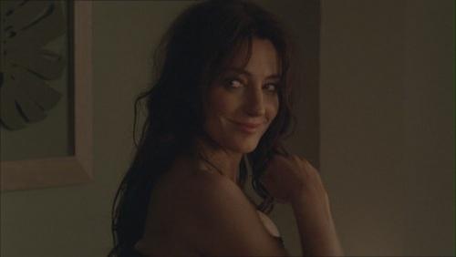 Orla Brady images Orla Brady as Siobhan Dhillon in 1x01 of